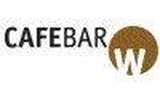 Café Bar W