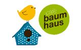 Café Baumhaus