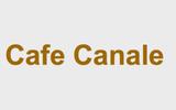 Café Canale