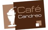 Café Candreo
