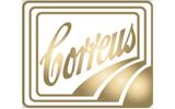 Café Correus