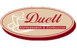cafe duett