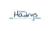 Cafe Hadrys