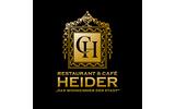 Cafe Heider