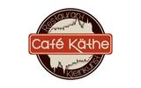 Café Käthe