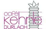 Café Kehrle