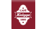 Café Knigge