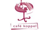 Café Koppel