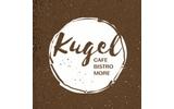 Cafe Kugel