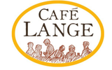 Café Lange