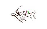 Café Lenz