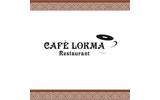 Café Lokma