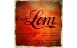 Café Lom
