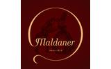 Café Maldaner