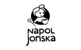 Café Napoljonska