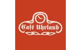Café Uhrlaub