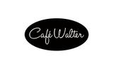 Café Walter