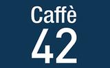 Caffe' 42