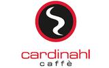 Cardinahl Caffè