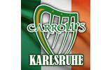 Carroll's Pub