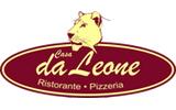 Casa Da Leone