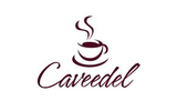 Caveedel