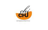 Chi Chu