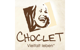 Choclet