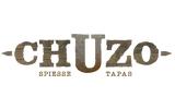 Chuzo