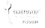 Cinetower Restaurant
