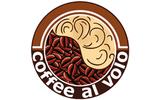 Coffee al Volo