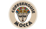 Coffeehouse Mocca
