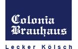Colonia Brauhaus