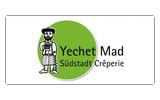 Creperie Yechet Mad