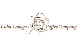 Cuba Lounge Coffee Company