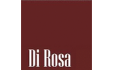 Cucina di Rosa