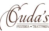 Cuda´s Pizzeria