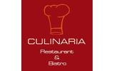 Culinaria Restaurant & Bistro