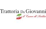 Da Giovanni