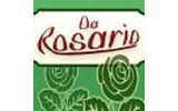 Da Rosario