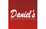 Daniel's Restaurant