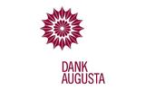 Dank Augusta