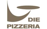 Die Pizzeria