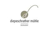 Diepeschrather Mühle