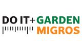 Do It + Garten