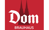 Dombrauhaus