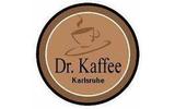 Dr. Kaffee