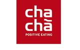 Eat Cha Chà