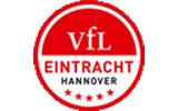 Eckmanns bei Eintracht