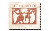 Eichenhof Schank- und Speisewirtschaft